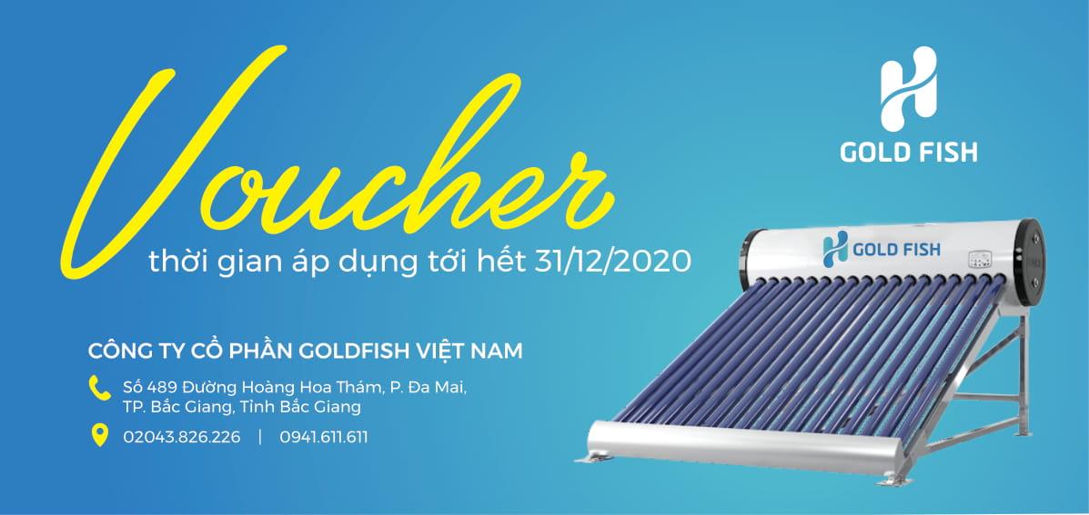 Voucher_Gold-Fish_convert-2